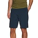 Hurley Phantom Flex 2.0 20.5in Shorts
