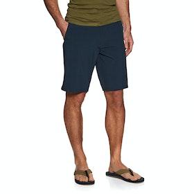 Hurley Phantom Flex 2.0 20.5in Shorts - Obsidian