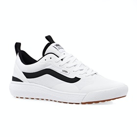 Vans Ultrarange Exo Shoes - White