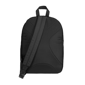 Eastpak Padded Sling'r Backpack - Black