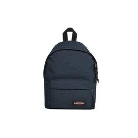 Eastpak Orbit Mini , Ryggsekker - Triple Denim