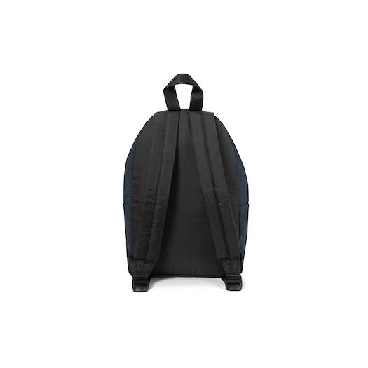 Eastpak Orbit Mini Rucksack