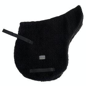 Supreme Products GP Numnah - Black