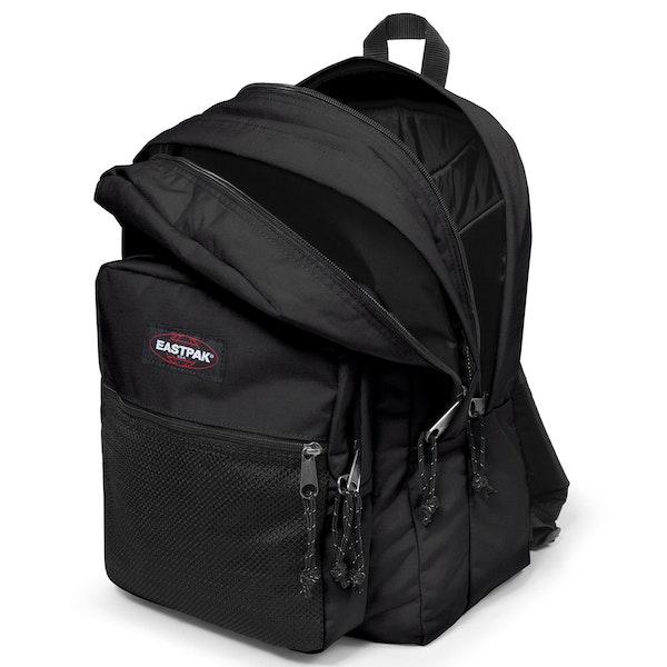 Eastpak Pinnacle Plecak