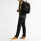 Eastpak Pinnacle Backpack