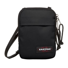 Eastpak Buddy Messenger-Tasche - Black