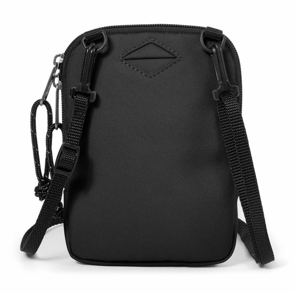 Eastpak Buddy Messenger Bag