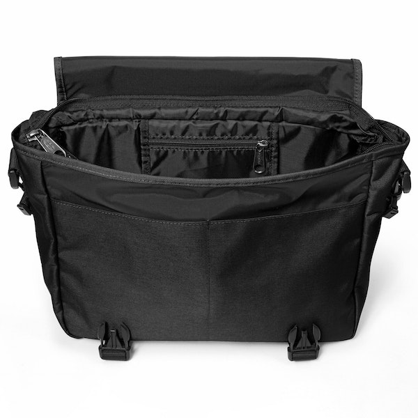 Eastpak JR Messenger Bag