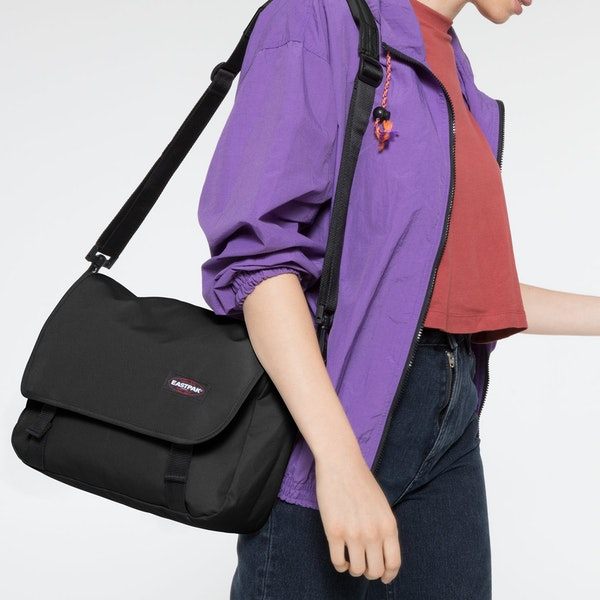 Borse Messaggero Eastpak JR