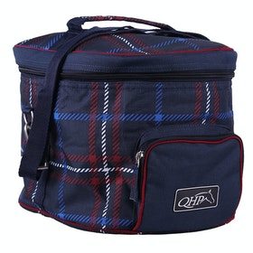 Helmet Bag QHP Collection Safety - Nautical