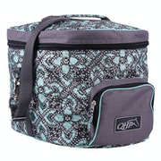 QHP Collection Safety Helmet Bag