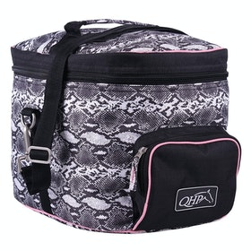 Helmet Bag QHP Collection Safety - Snake