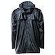 Rains Short Coat Куртка
