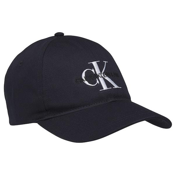 Calvin Klein Monogram Women's Cap