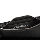 Calvin Klein NY Shaped Waistbag Md Gürteltasche