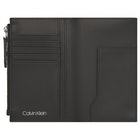 Calvin Klein Sided Card Holder