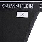 Calvin Klein Brazilian CK One Women's Knickers