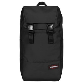 Eastpak Bust Laptop Backpack - Black