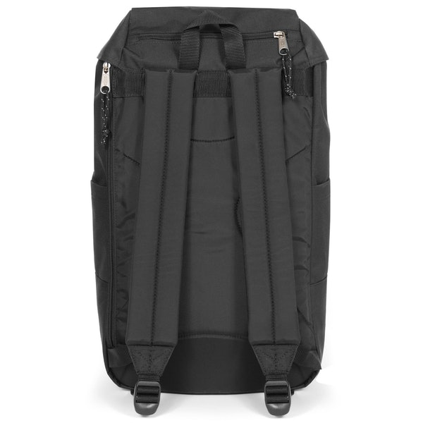 Eastpak Bust Laptop Backpack