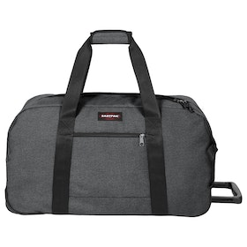 Bagaż Eastpak Container 65 - Black Denim