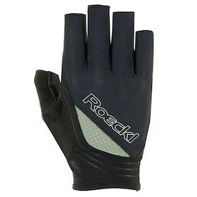 Roeckl Miami Riding Gloves - Black