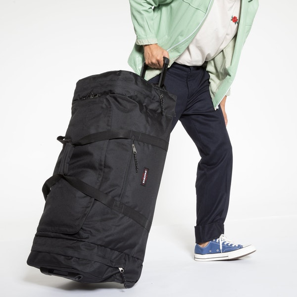 Eastpak Leatherface L + , Bagage