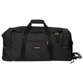 Bagaglio Eastpak Leatherface L + - Black