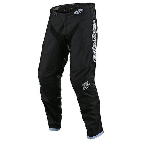 Troy Lee GP Camo Motocross Pants