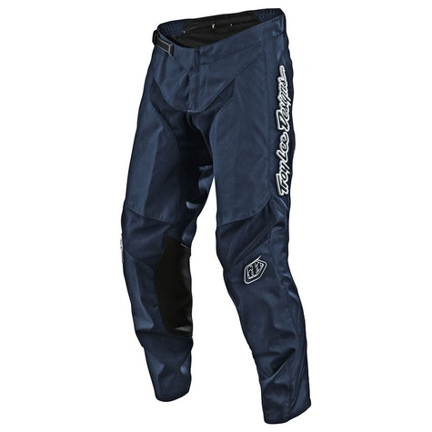 Troy Lee Youth GP Mono Motocross Pants