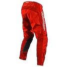 Troy Lee GP Mono Motocross Pants