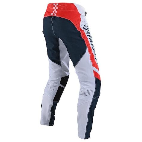Troy Lee SE Ultra Factory Team Motocross Pants