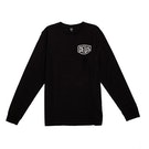 Deus Ex Machina Ibiza Long Sleeve T-Shirt