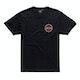 Deus Ex Machina Milano Address T Shirt