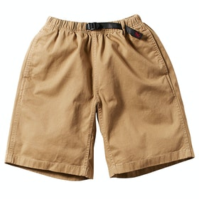 Gramicci G Shorts - Chino