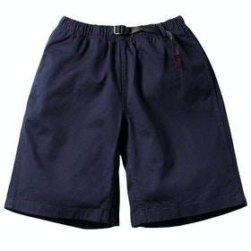 Gramicci G Shorts - Double Navy