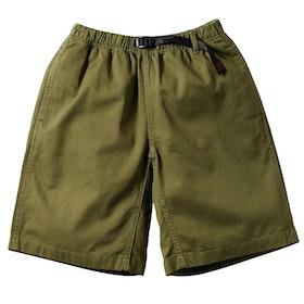 Gramicci G Shorts - Olive
