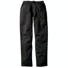 Gramicci Pants Trousers - Black