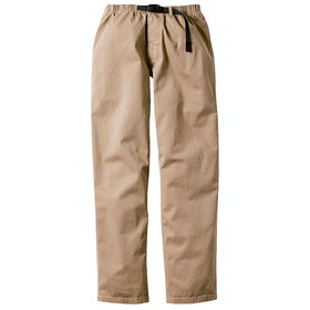 Gramicci Pants Trousers - Chino