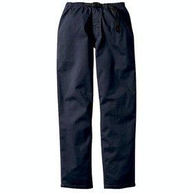 Gramicci Pants Trousers - Double Navy