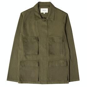 Kestin Strathblane Men's Jacket - Olive