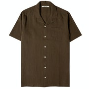 Kestin Crammond Short Sleeve Shirt