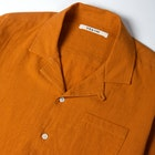 T-Shirt a Manica Corta Kestin Crammond