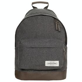 Eastpak Wyoming Backpack - Muted Black