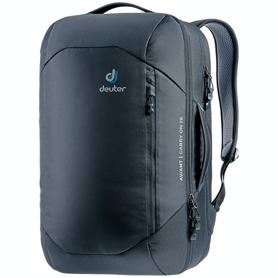 Deuter Aviant Carry On 28 Laptop Backpack