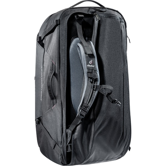 Deuter Aviant Access Pro 60 Backpack