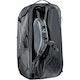 Deuter Aviant Access Pro 60 Backpack