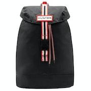 Hunter Original Lightweight Rubberised Backpack