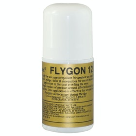 Repelente de moscas Gold Label Flygon 12 Roll-on - Clear
