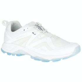 Merrell Mqm Flex 2 GTX Walking Shoes - White