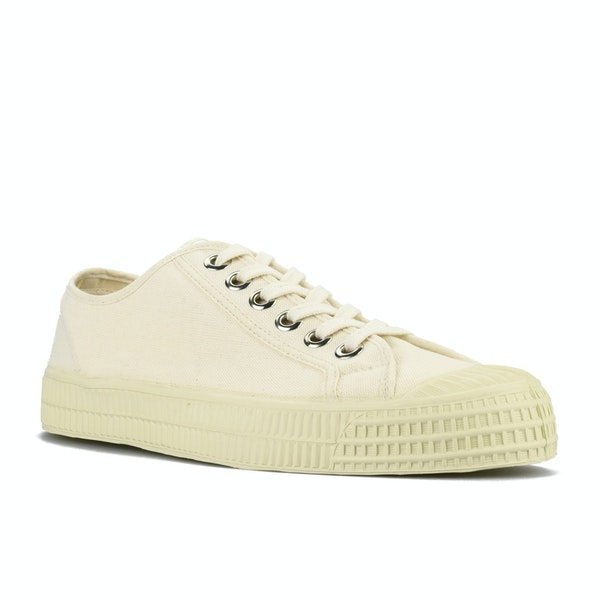 Novesta Star Master Mono Shoes